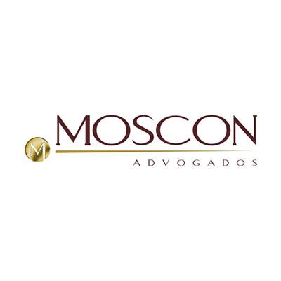 moscon-adv