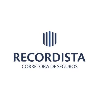 recordista